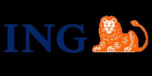 ING-vector-logo.png
