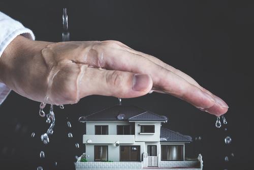 Image result for n Estate Planning Attorney
