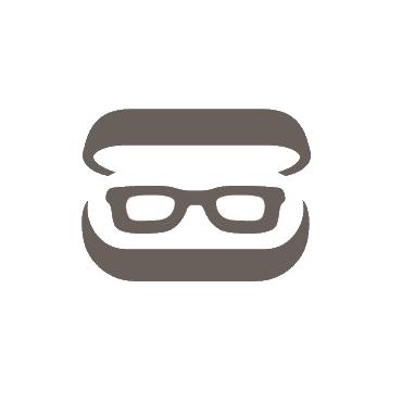 Brillenvarianten - Es gibt für jede Anforderung die richtige Brille - garantiert. Welche Unterschiede es dabei gibt können Sie hier lesen.