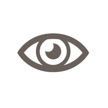 Schutz der Augen - Strahlung, vor allem UV-Licht, kann unsere Augen langfristig schädigen. Wie können Sie sich optimal schützen?
