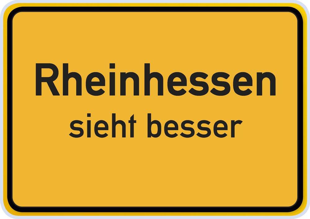 Rheinhessen sieht besser