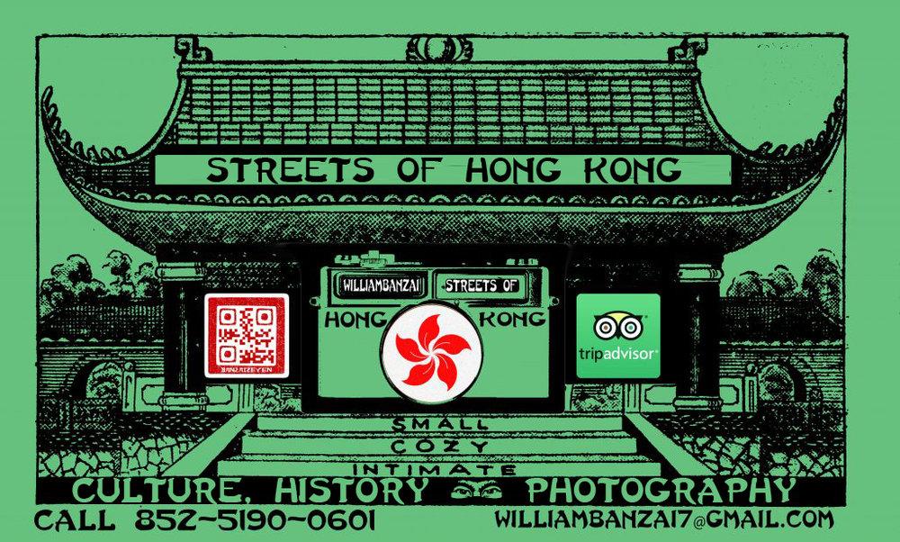 GATE-CARD3-1024x616.jpg
