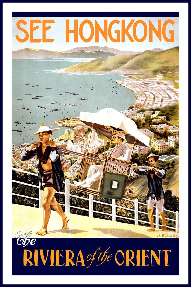 d947ee6ab9466c51f805f96e6c74c332--vintage-travel-postcards-photo-postcards.jpg