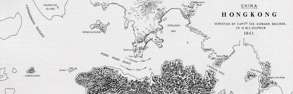 HK_Map_1841header.jpg