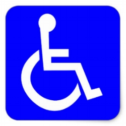 Special Needs Travelers Welcome: Please submit your inquiry with details.
