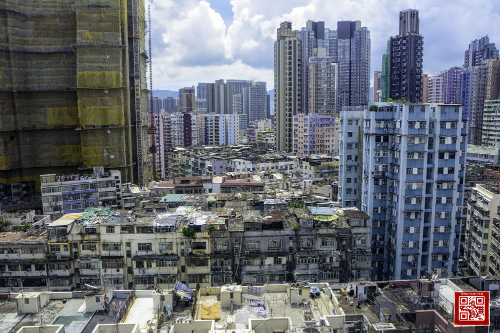 """""""Seemingly messy and chaotic, the landscapes and urban life of cities in Asia possess an order and hierarchy that often challenges understanding and appreciation.""""--Professor Manish Chalana"""