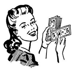 retro-mom-money-images-Graphics-Fairy004.jpg