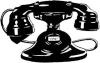 Vintage-Telephone-Image-GraphicsFairy-1024x646.jpg