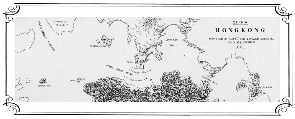 Framed HK_Map_1841header.jpg