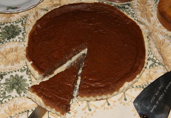 chocolate tart2.jpg
