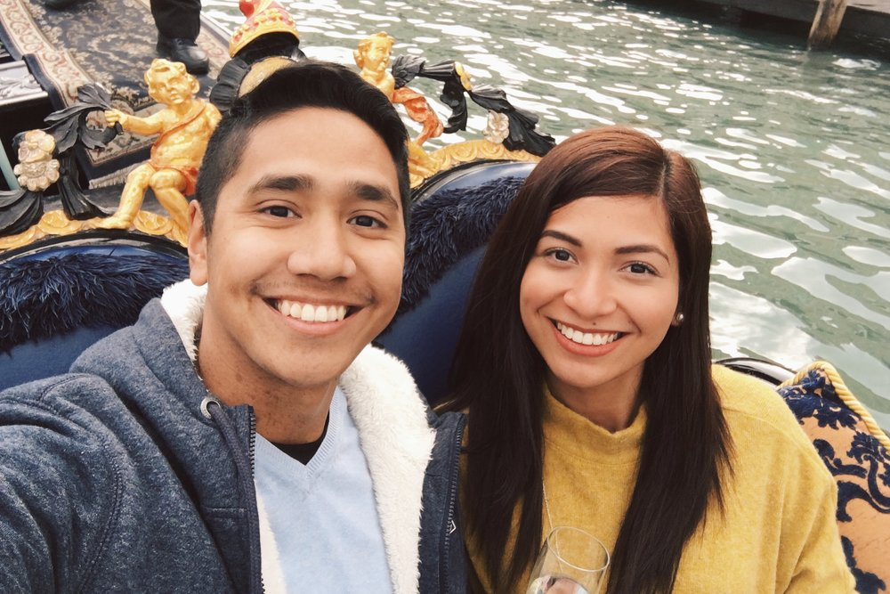 gondola-ride-couple-roxci-vergs.JPG
