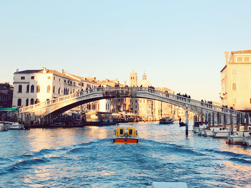 venice-canal-bridge-water-taxi.JPG