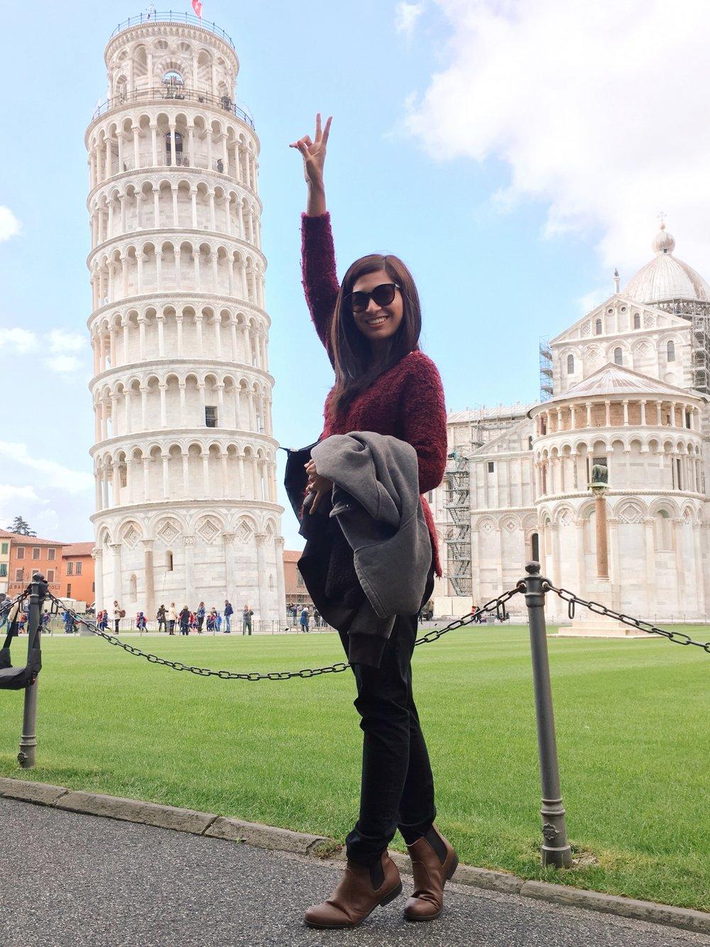 roxci-leaning-tower-pisa