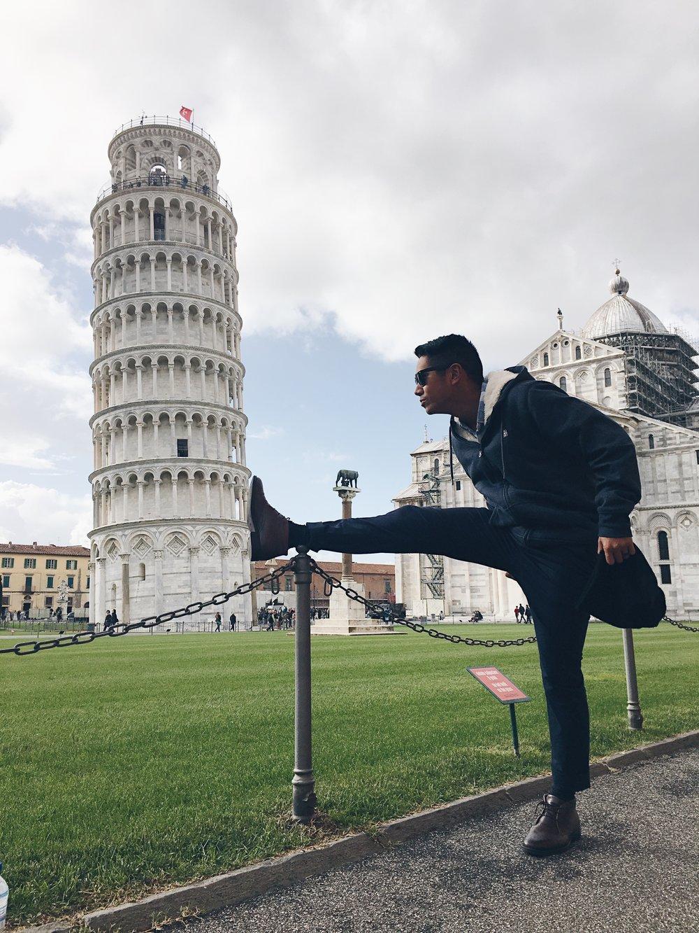 vergs-leaning-tower-pisa