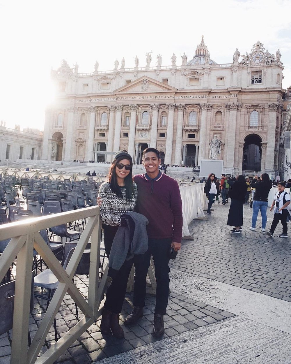 roxci-vergs-st-peter-basilica