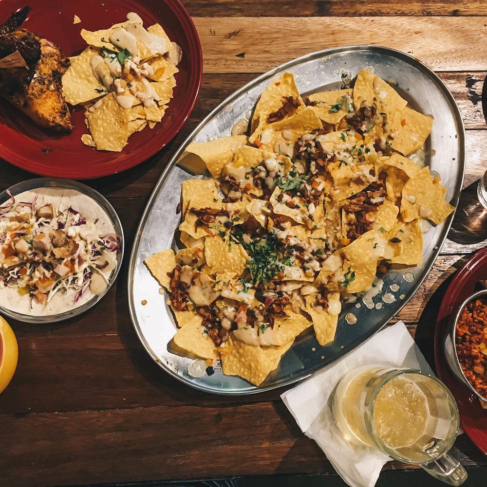 gringo nachos chicken.jpg