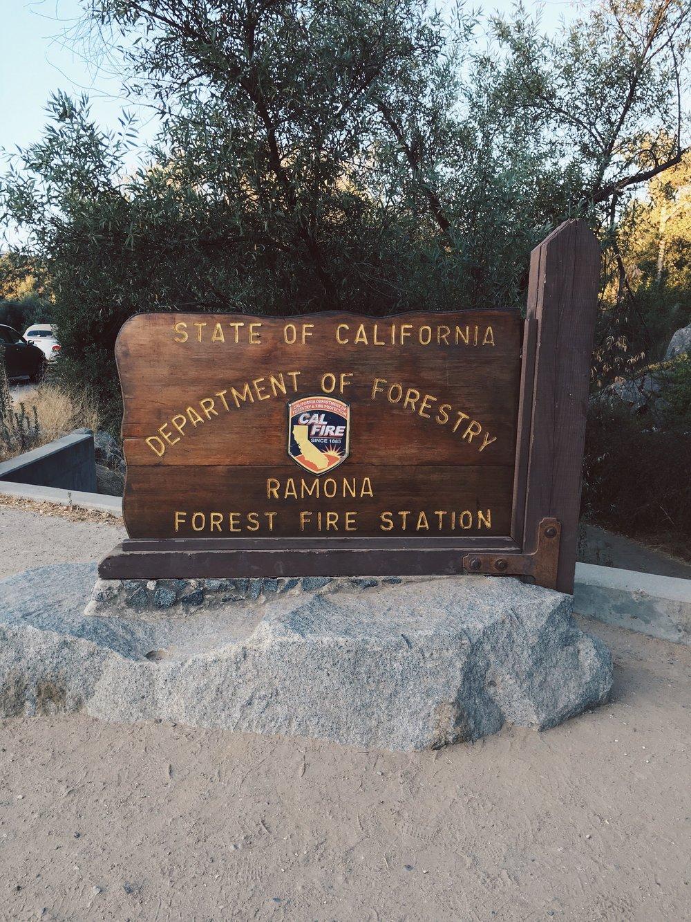 potato chip rock san diego california