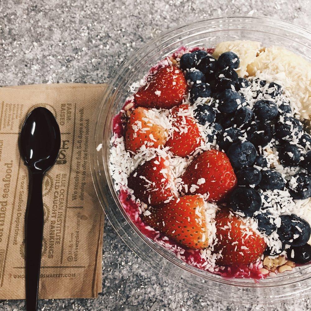 acai bowl fruits healthy.JPG
