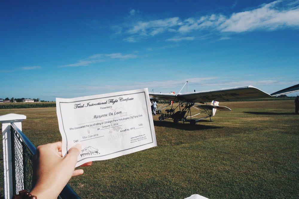 flying certificate.jpg