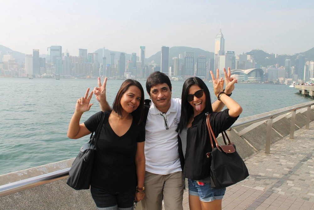 de leon in hong kong.jpg