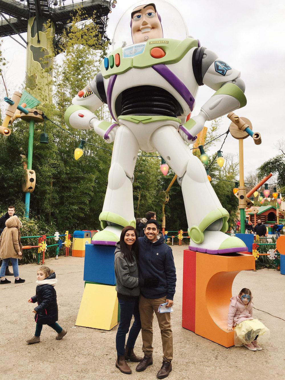 roxci vergs buzz lightyear toy story disneyland paris.JPG