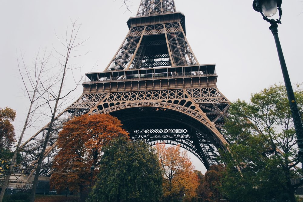 eiffel tower paris france.JPG
