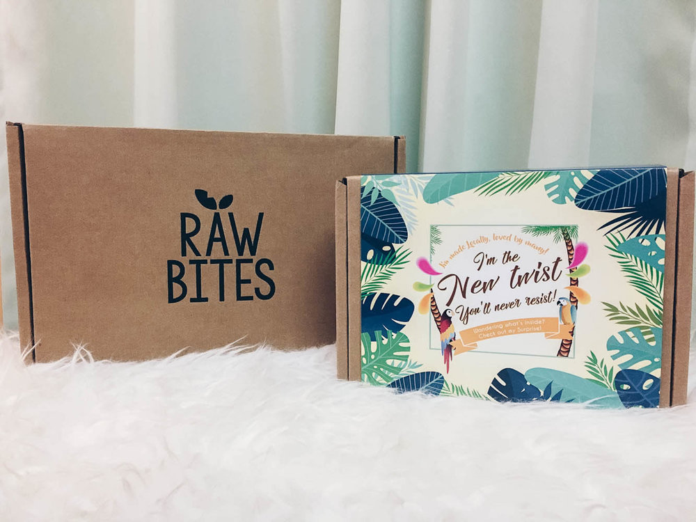 Raw bites subscription box locally ph.jpg
