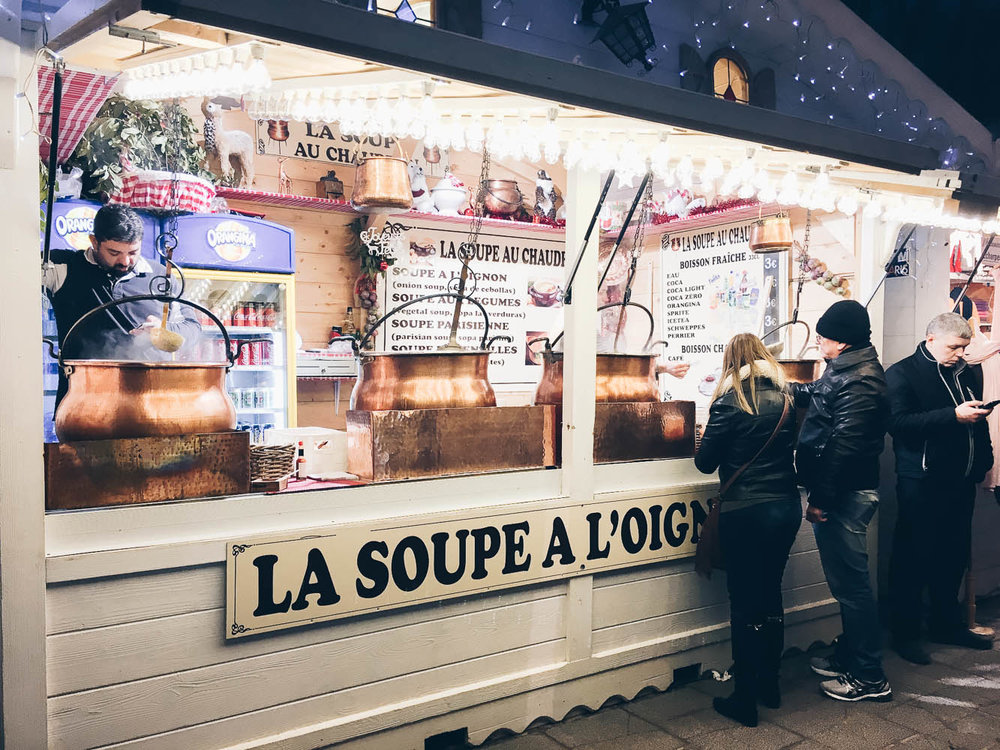 soup christmas market paris france.jpg