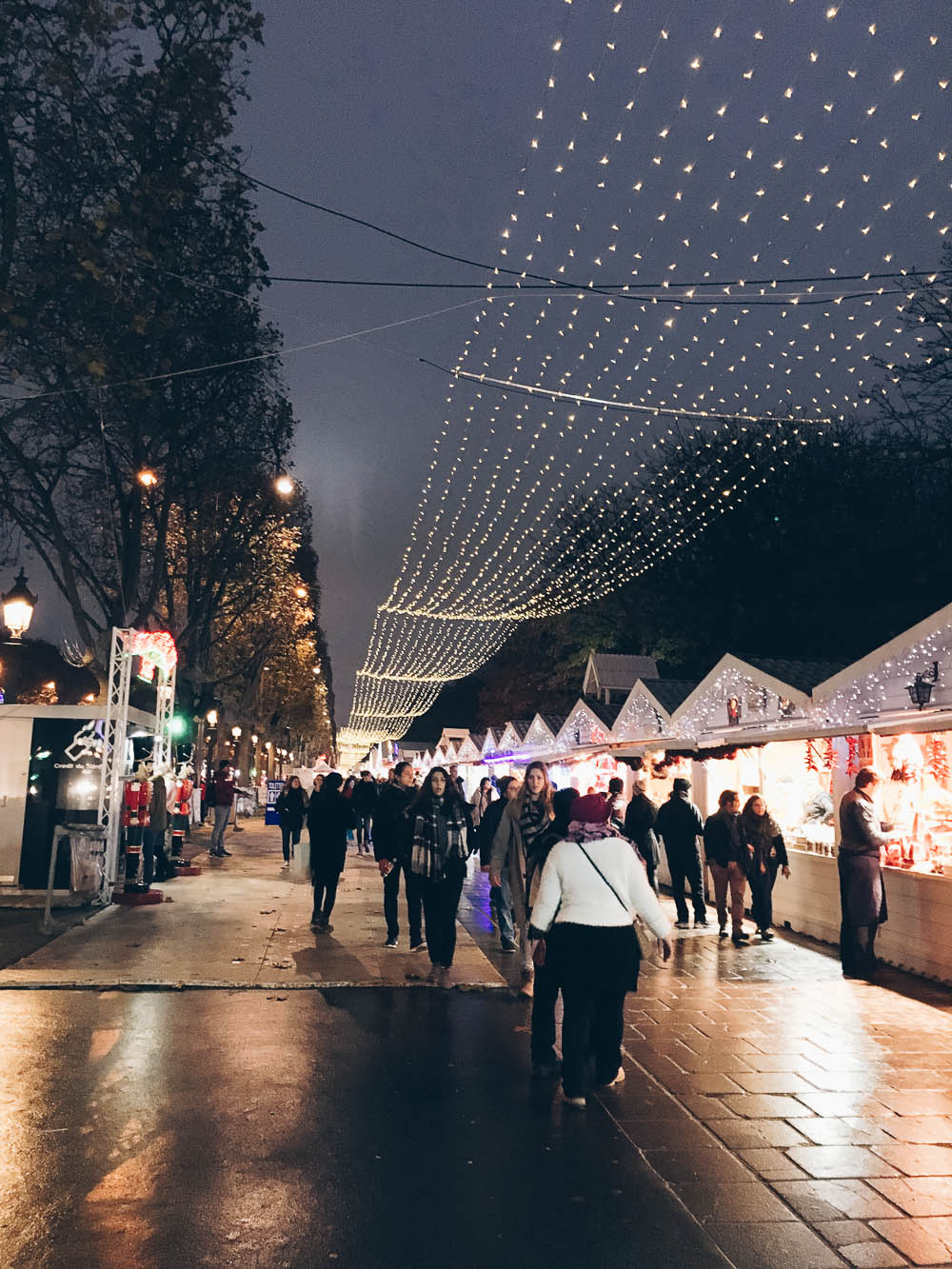 christmas market paris france.jpg