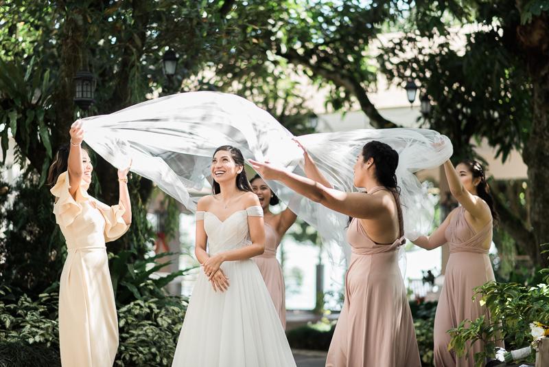 happilyevergara wedding regina roque photography.jpg
