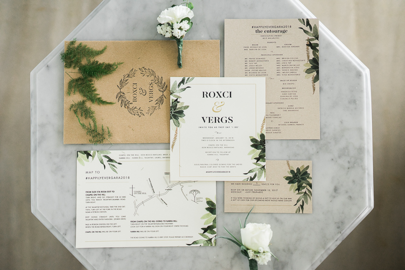 happilyevergara wedding invites.jpg