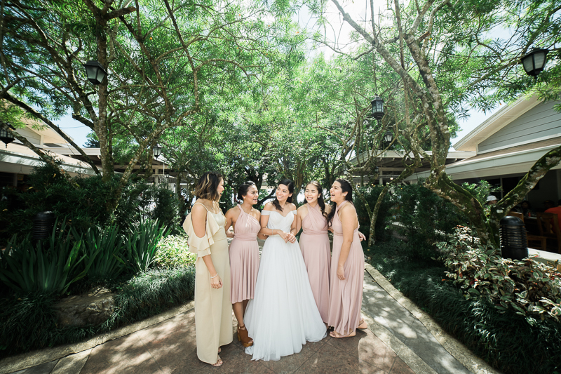 happilyevergara wedding bridesmaids.jpg