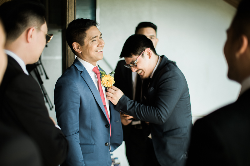 happilyevergara wedding groom vergs.jpg