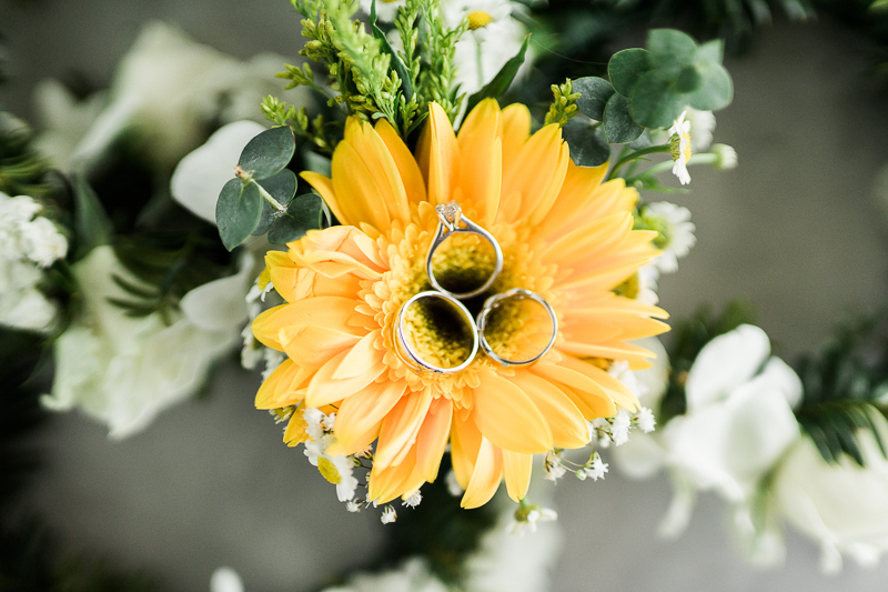 happilyevergara wedding rcjc flowers.jpg