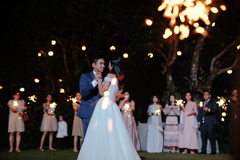 happilyevergara wedding narra hill.jpg