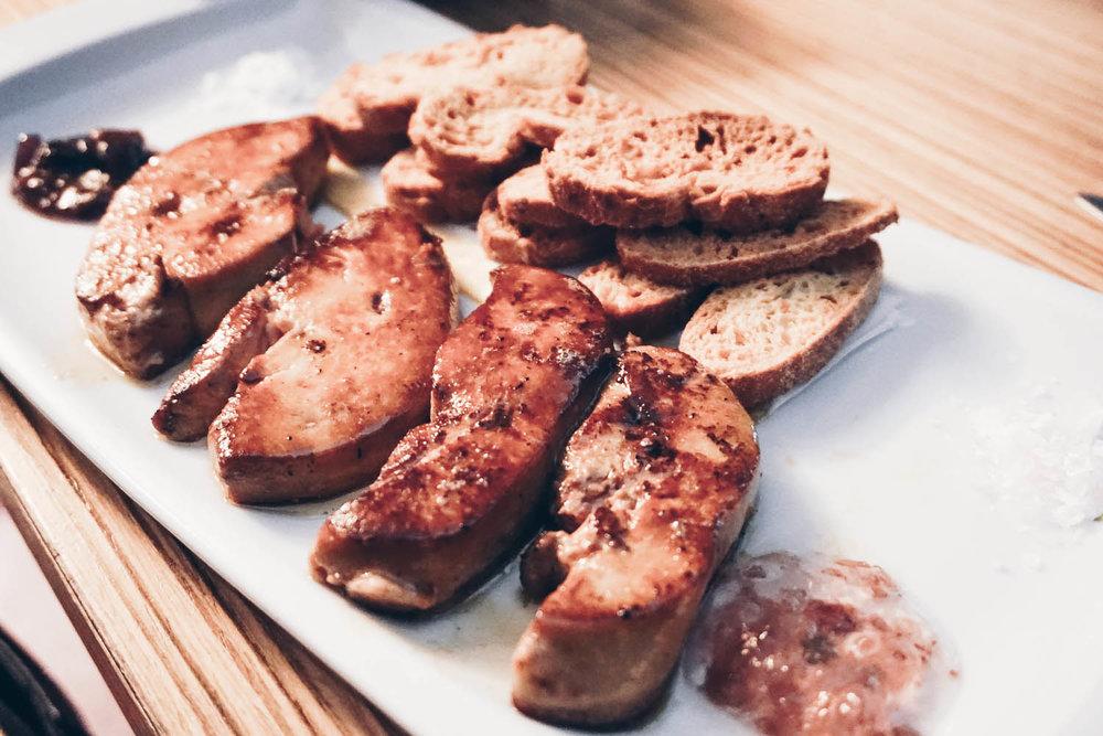 foie gras badulaque.jpg