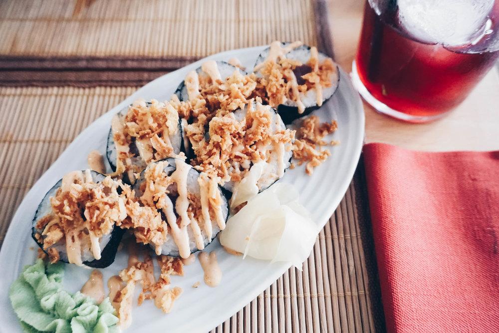 sushi signedbyroxci.jpg