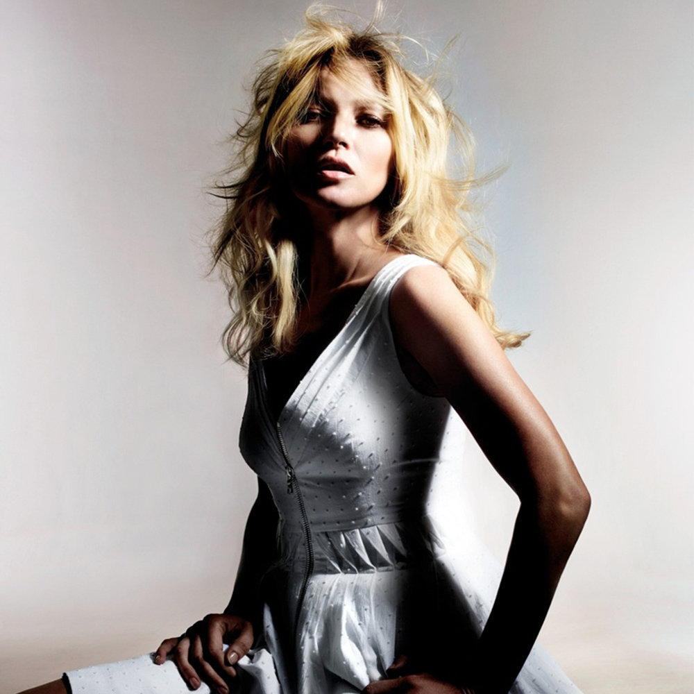 kate-moss-topshop-preview-video.jpg