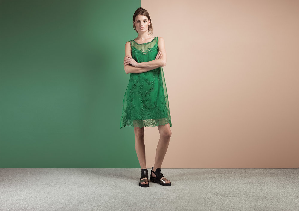 abingdon-dress-green-1103re1509-front.jpg
