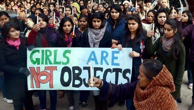 protest against rape - PTI_1_0_0_0_1