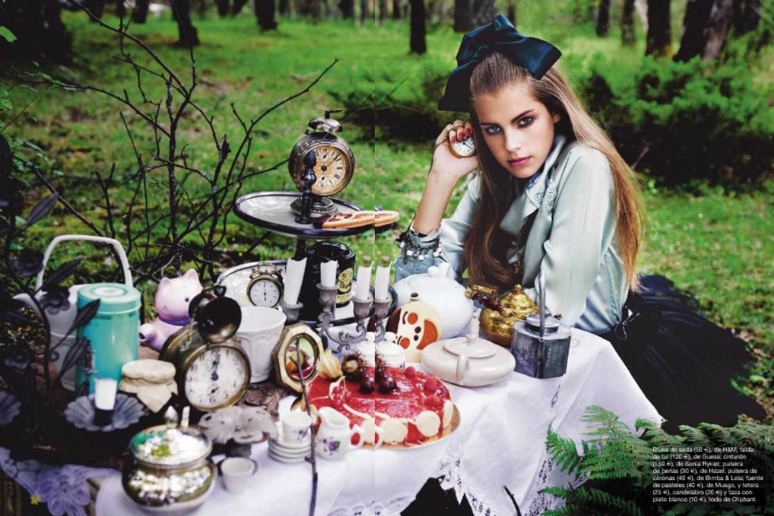 regazza-alice-in-wonderland-editorial-1