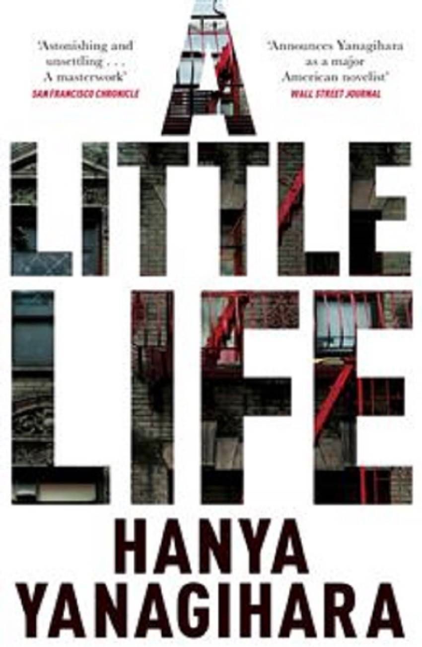a_little_life_front_cover_1