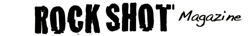 RockShot-800-long-logo1
