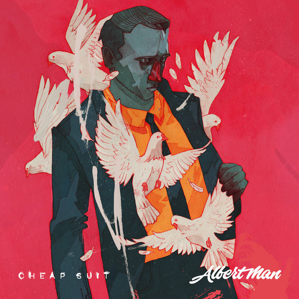 cheapsuit-album-1000x1000