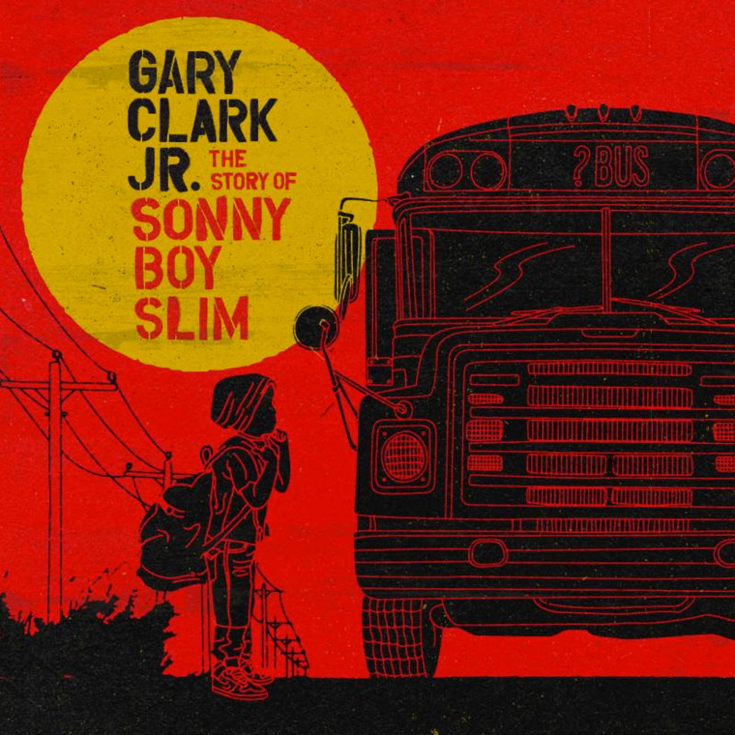 1035x1035-gary-clark-jr-new-album