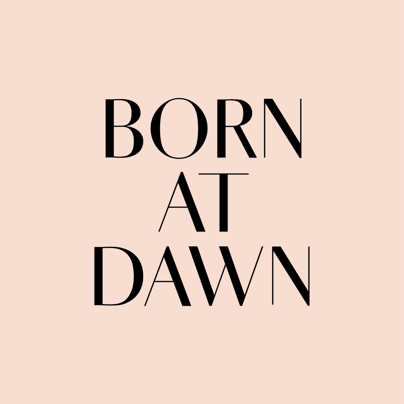 born-at-dawn-logotype-stacked-rgb-black-on-pink
