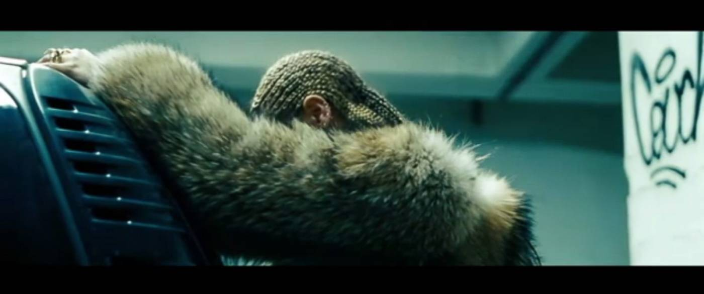 ht_beyonce_lemonade_preview_jc_160416_12x5_1600
