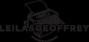 LG-Logo-300x142.png