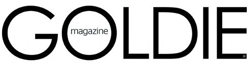goldie-logo-e1536059275149.png
