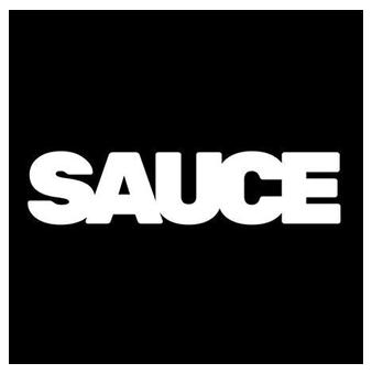 sauce_logo.png